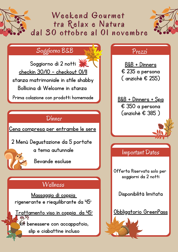 Fall Newsletter-2.png