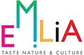Logo In Emilia.png