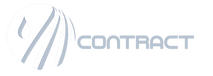 OCT Contract Services Logo