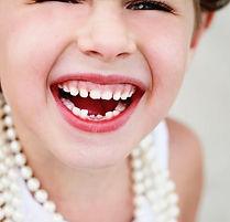 lh-loose-teeth-1.jpg