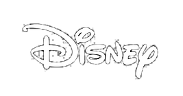 Disney White