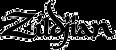Zildjian Logo_edited.png