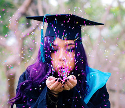graduation2_edited