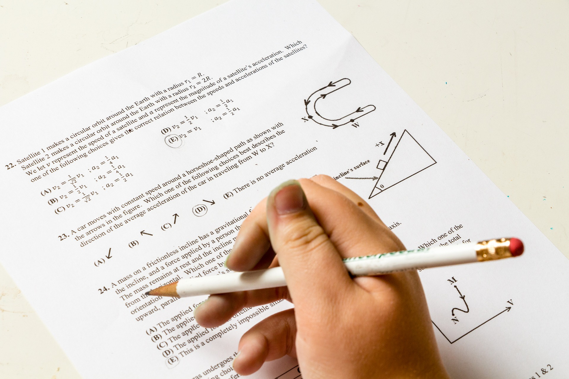 examsimage
