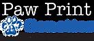 Paw Print Genetics.png