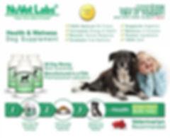nuvet_health_wellness_ad.jpg