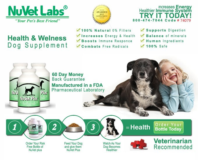 nuvet_health_wellness_ad.jpg