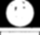 ckc-logo-new.png
