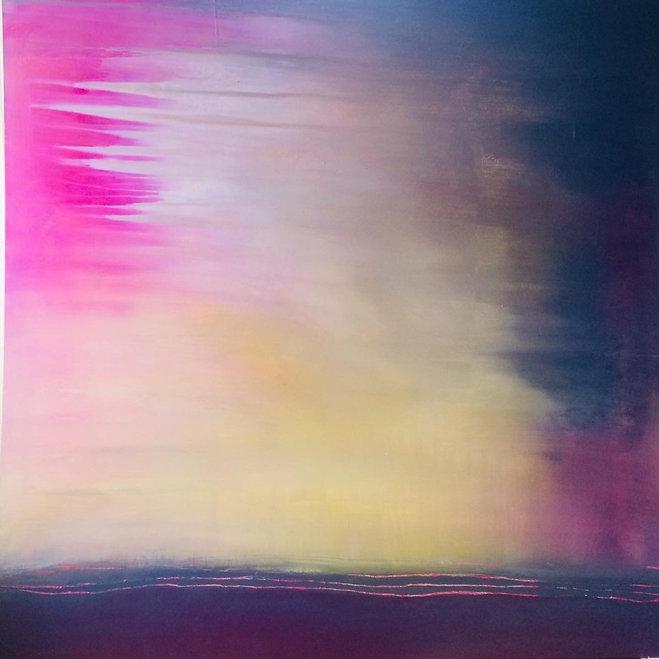 abstract-wall-art-color-art-ashland.jpg