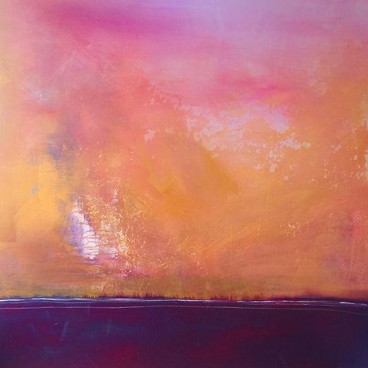 abstract-landscape-art-for-sale-ashland-