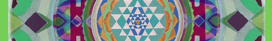 6-sri-yantra-magic-sandra-pintaric.jpg