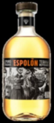 espolon-reposado19.99.png