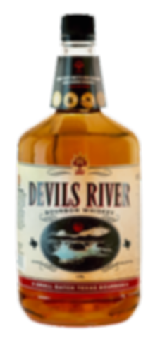 devils river 1.75 - ready.png