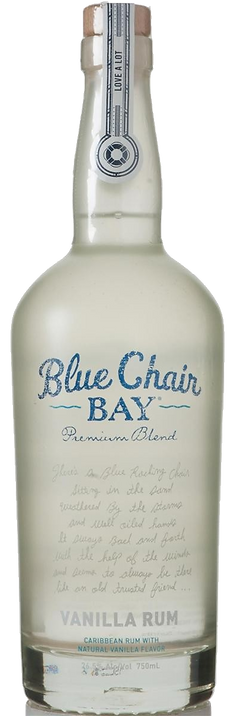 blue chair bay vanilla.png