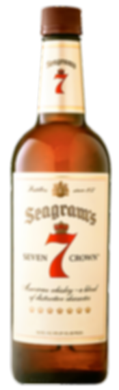 Seagrams_7_Crown-700ml-22.99.png