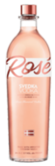 svedka rose.png