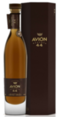 Avion-Reserva-44-FINAL-copy.png