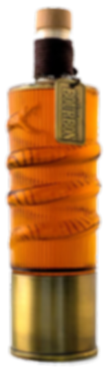 american barrel.png