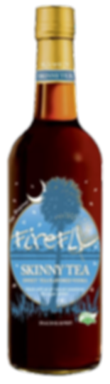 Fitrefly-Skinny-Tea-vodka.png