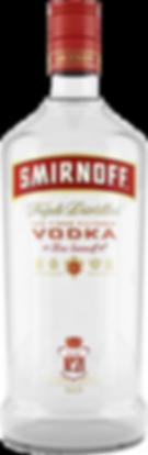 smirnoff 1.75.png