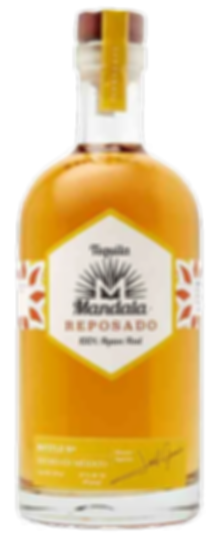 Tequila_Mandala_Reposado mod.png