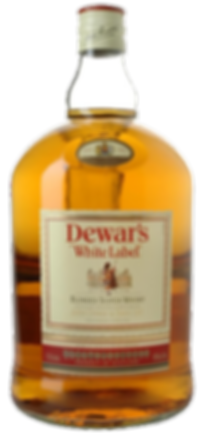 Dewars white label 1.75.png