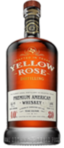 yellow rose bottle- mod.png