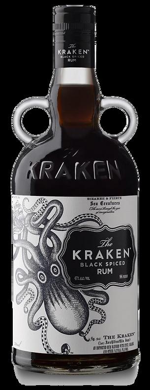 kraken-2-25.99.png