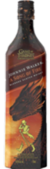 johnny walker song and fire.png