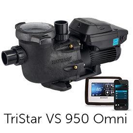 TriStar-VS-950-Omni-2019.jpg