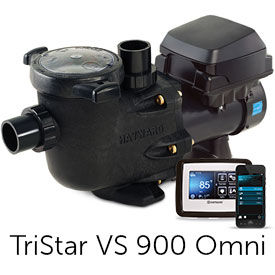 TriStar-VS-900-Omni-2019.jpg
