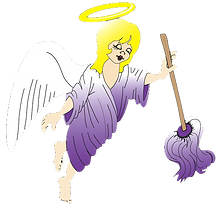 Original-Angel-Logo.png
