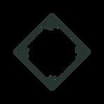 logo, overlay, black