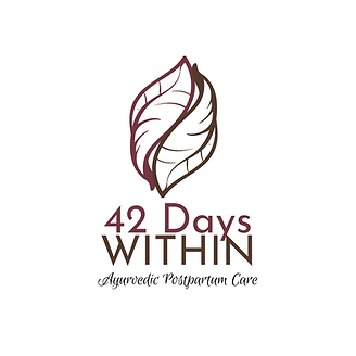 42 Days Centered (6).png