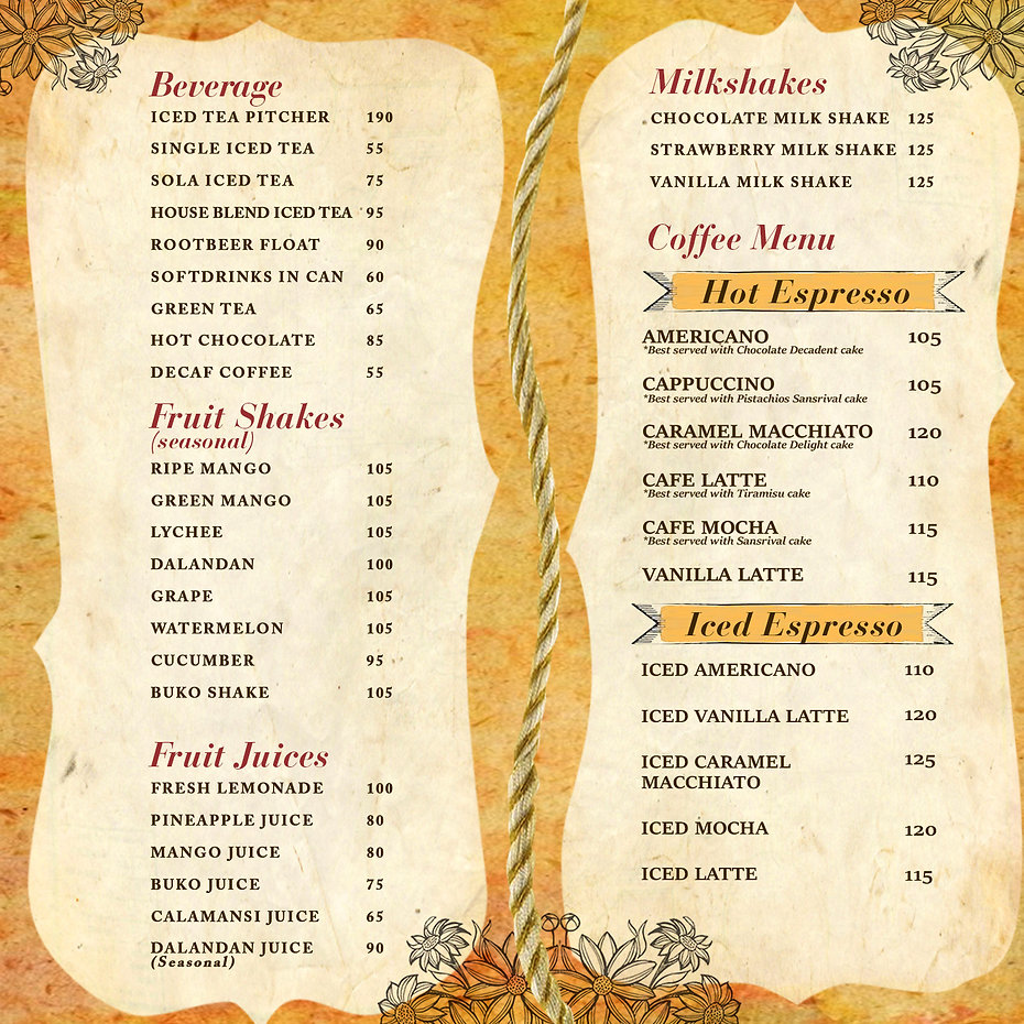 PAGE 8_DRINKS MENU.jpg