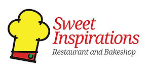 HI RES Sweet-Inspirations-Logo-02.jpg