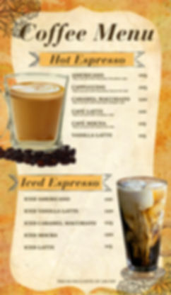 Page 13 Coffee Menu.jpg