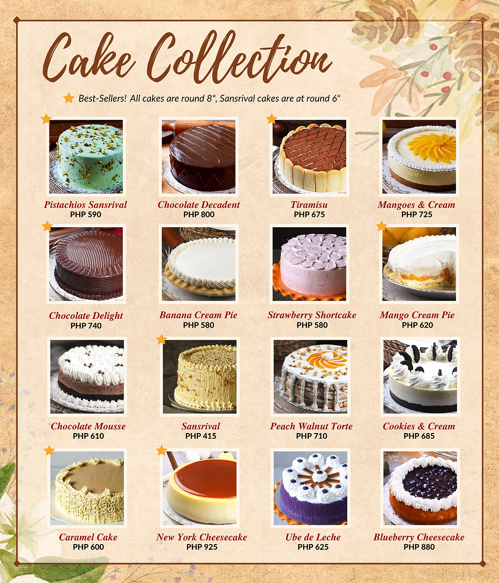 [ONLINE PROCESS] CAKE COLLECTION.png