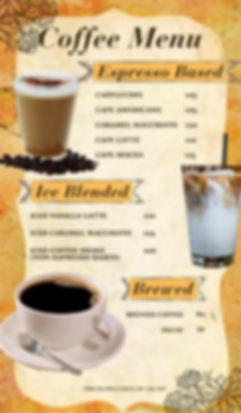 Page 13 Coffee Menu.jpg