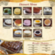 PAGE 5 BREAD & CAKES.jpg