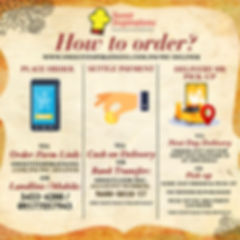 PAGE 1_HOW TO ORDER.jpg