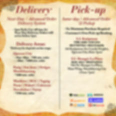 PAGE 2_PICKUP & DELIVERY.jpg