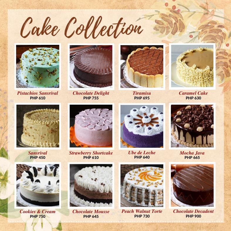 LANDSCAPE [ADS] - FB - CAKE COLLECTION (1).png