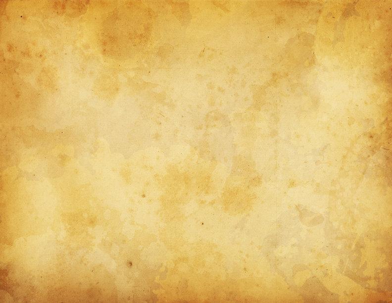 parchment-background.jpeg