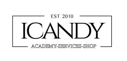 ICANDY LOGOTYPE-02.PNG