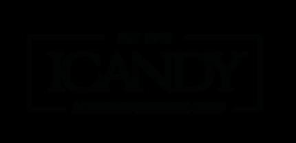 ICANDY LOGOTYPE-02.PNG