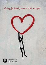 volg je hart.jpg