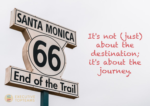 It's about the journey.jpg