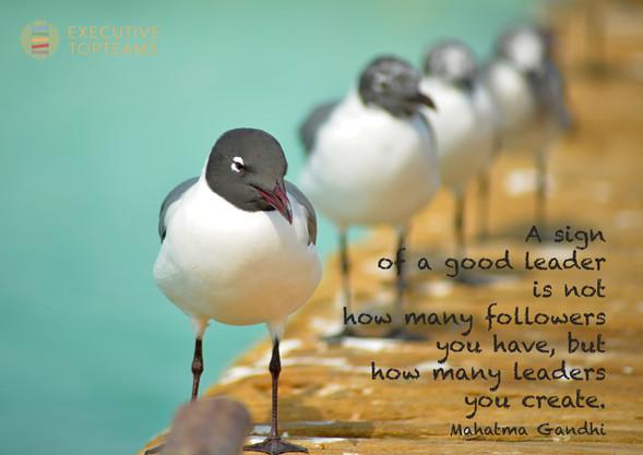 good leader creates leaders 2.jpg