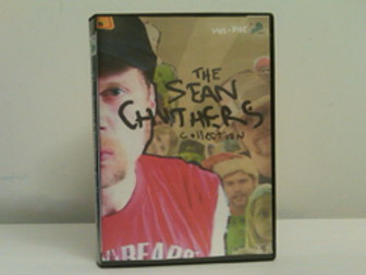 The Sean Chuthers Collection DVD